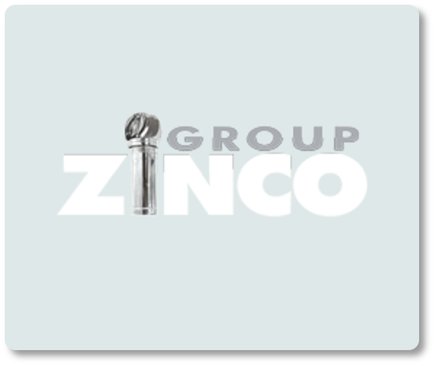 Marchio Zinco Group